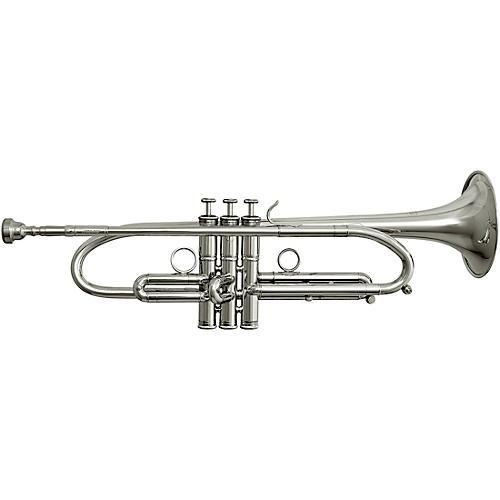 Fides FTR-7000MLS Symphony LT Series Bb Trumpet