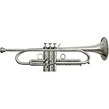 Fides FTR-8000ML Symphony Heavy Series Bb Trumpet