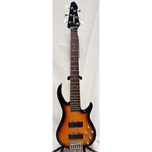 Peavey FURY VI Electric Bass Guitar