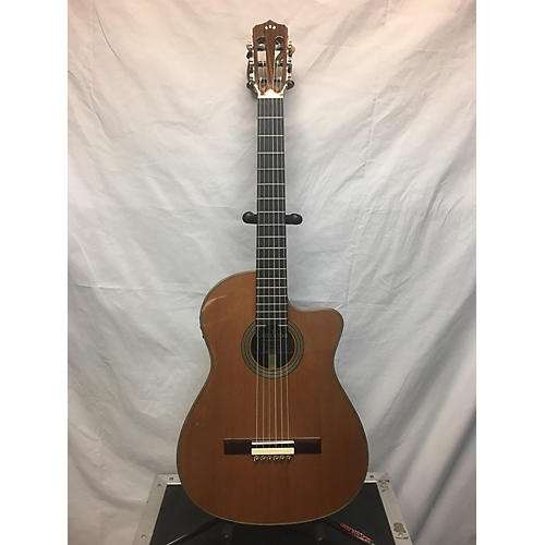 Cordoba FUSION 12 ORCHESTRA CE Classical Acoustic Electric Guitar