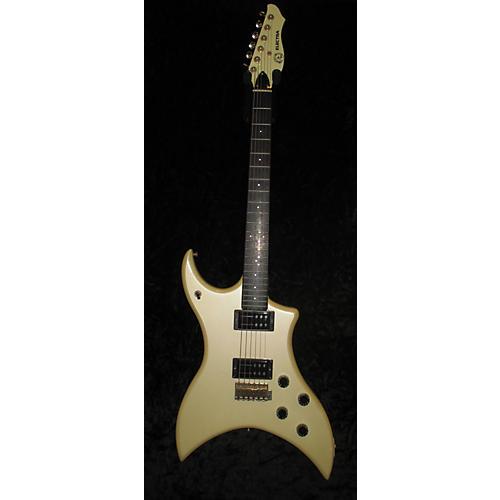 Electra FUTURA Solid Body Electric Guitar