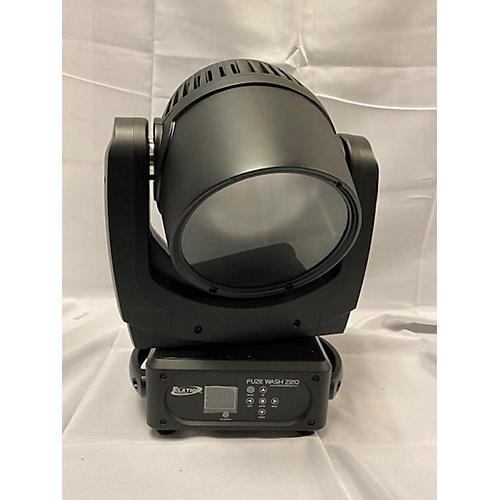 Elation FUZE Intelligent Lighting