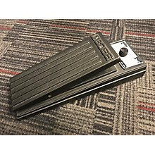Boss FV-200 Sustain Pedal