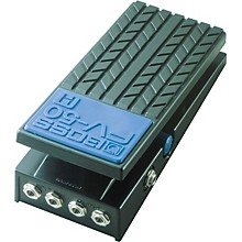 Boss FV-50H Stereo Volume Pedal Level 1