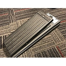 Boss FV200 Sustain Pedal