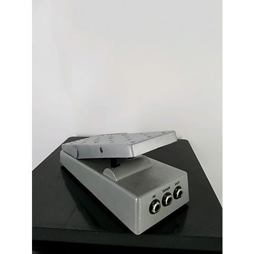 Fender FVP1 Pedal