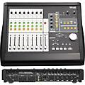 Tascam FW-1082 10-Channel FireWire Audio/MIDI Interface thumbnail