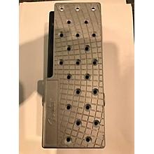 Fender FWP1 Effect Pedal