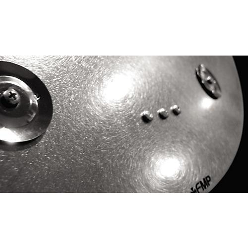 Factory Metal Percussion FX Jingle Shrapnel