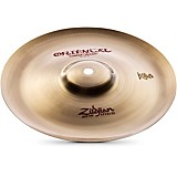 Zildjian FX Oriental China Trash Cymbal 10 in.