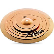 FX Series Spiral Stacker Cymbal 12 in.