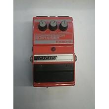 DOD FX80-B Effect Pedal