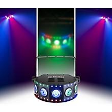 CHAUVET DJ FXarray Q5 LED Effect Light