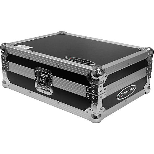 Odyssey FZ12MIXXD Flight Road Case for DJM-900NXS2 and 12