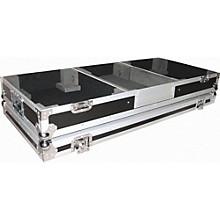 Odyssey FZBM10W ATA Turntable Case Level 1