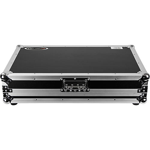 Odyssey FZDDJ1000 Flight Zone Low Profile Series Pioneer DDJ-1000 DJ Controller Case