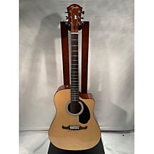 used macon music store inventory guitar center. Black Bedroom Furniture Sets. Home Design Ideas