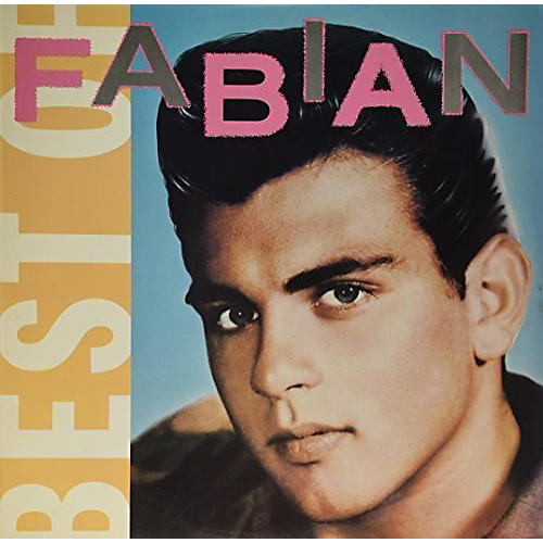 Alliance Fabian - Best of (Turn Me Loose)