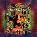Alliance Fabio Frizzi - Frizzi 2 Fulci (Original Soundtrack) thumbnail