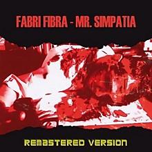 Fabri Fibra - Mr Simpatia