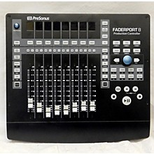 Presonus Faderport 8 Digital Mixer