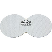 Remo Falam Slam Pad Kevlar Double Bass Drum Patch