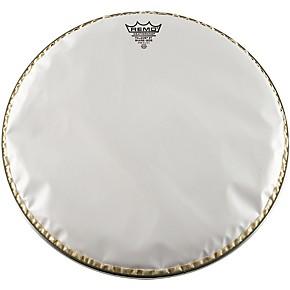 remo falams xt crimped snare side drum head guitar center. Black Bedroom Furniture Sets. Home Design Ideas