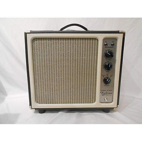 Tone King Falcon 12W 1x10 Tube Guitar Combo Amp