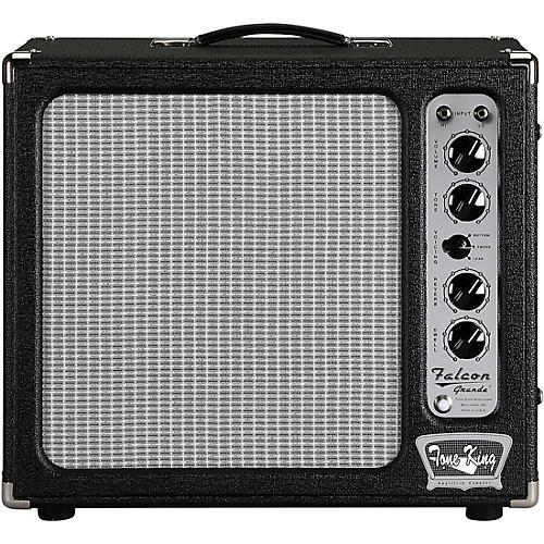 Tone King Falcon Grande 20W 1x12 Tube Guitar Combo Amp