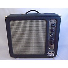 Tone King Falcon Grande Tube Guitar Combo Amp