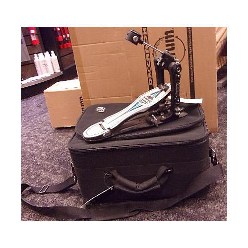Mapex Falcon Single Bass Drum Pedal