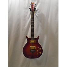 Washburn Falcon Wing Solid Body Electric Guitar