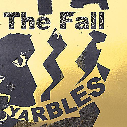 Alliance Fall - Yarbles
