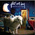 Alliance Fall Out Boy - Infinity On High thumbnail