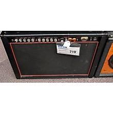 Ashdown Fallen Angel 40W Guitar Combo Amp