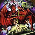 Alliance False Prophet - Second Death thumbnail