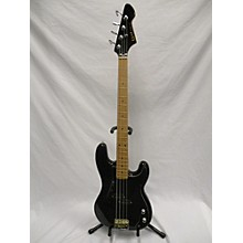 Hondo Fame 830 Electric Bass Guitar