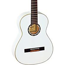 Ortega Family R121 3/4 Size Classical Guitar