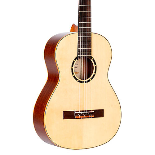 Ortega Family Series R121G-3/4 Classical Guitar