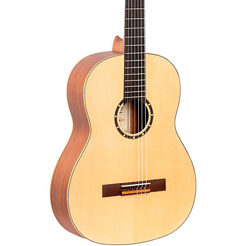 Ortega Family Series R121SN Slim Neck Classical Guitar