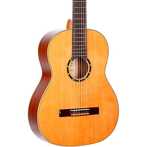 Ortega Family Series R122G Full-Size Classical Guitar
