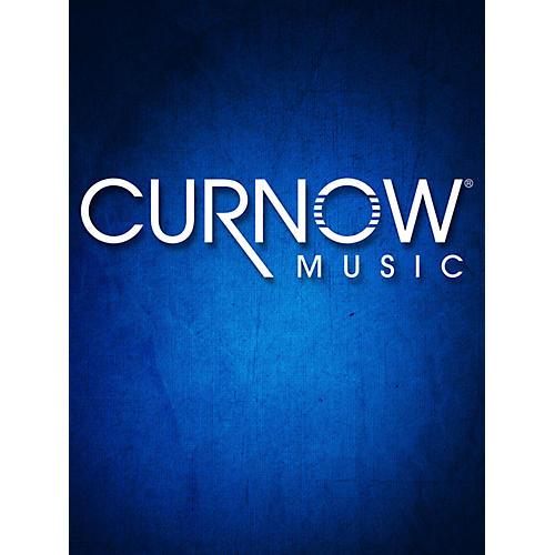 Curnow Music Fandango El Dorado (Grade 1 - Score and Parts) Concert Band Level 1 Composed by James Curnow