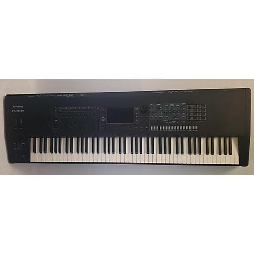Roland Fantom 8 (Local Pickup Only) Keyboard Workstation