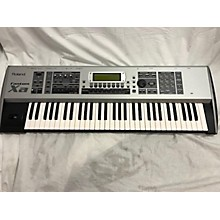 Roland Fantom Keyboard Workstation