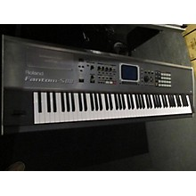 Roland Synthesizers & Sound Modules Pg 3 | Guitar Center