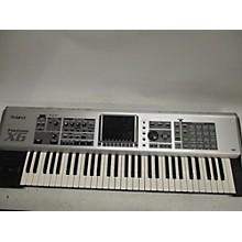 Roland Fantom X6 Keyboard Workstation