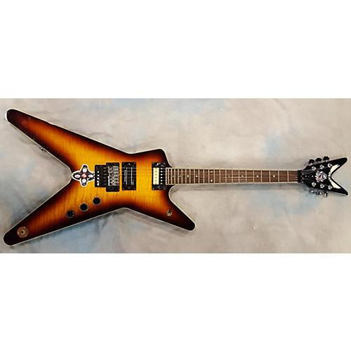 Dean Far Beyond Driven Dimebag Tribute ML Electric Guitar