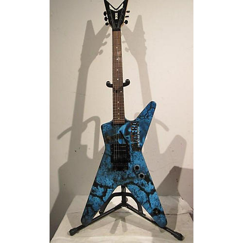 Dean Far Beyond Driven Dimebag Tribute ML Solid Body Electric Guitar