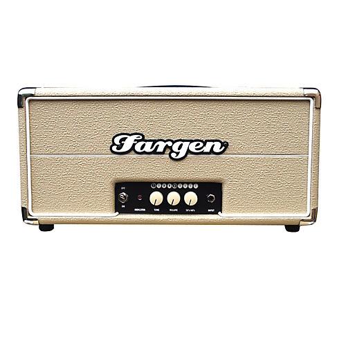 Fargen Amps Fargen Townhouse 5W Tube Guitar Amp Head
