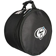 Protection Racket Fast Tom Case